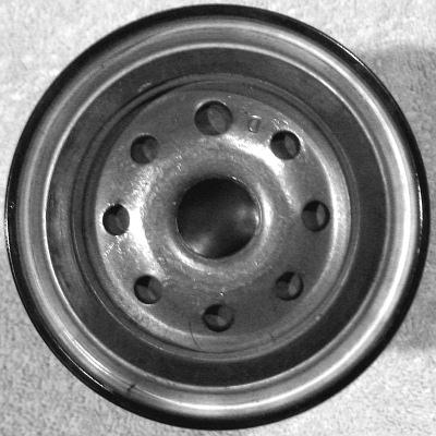 MEGA LIST of SHO/SVHO Oil Filters (Replaces 69J-13440-0x-00)